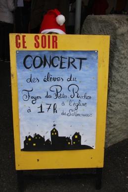 FPR20141213-Concert1