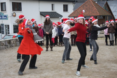 FPR20141213-Danse3