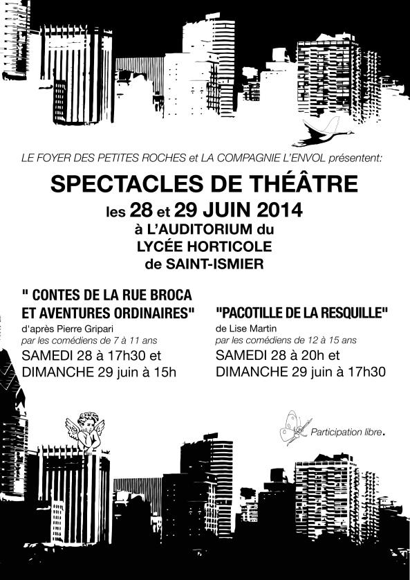 FPR-Theatre-Juin2014