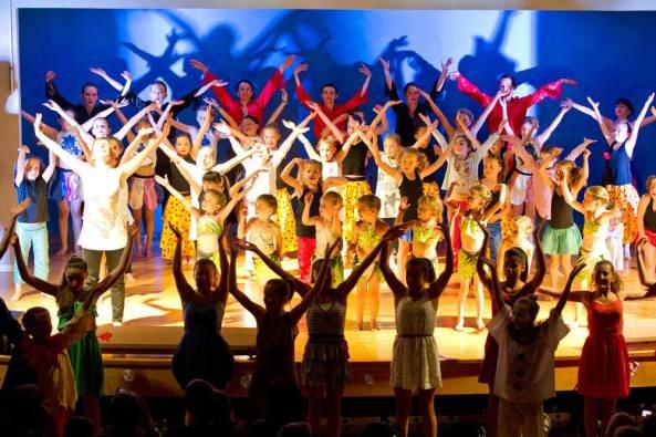 FPR-Danse-15062014-15
