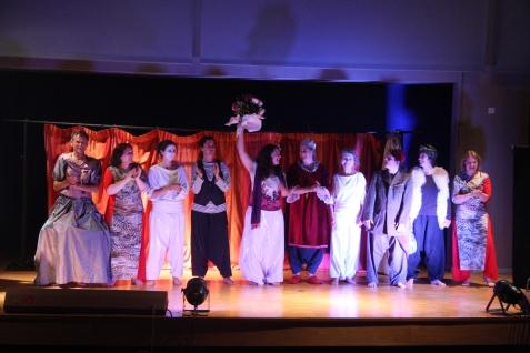 FPR-Théâtre-Adultes-25052014-10