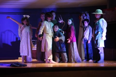 FPR-Théâtre-Enfants-25052014-9