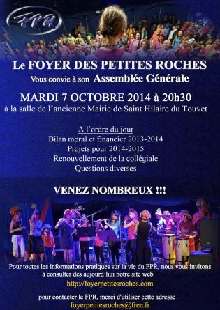 FPR-AG-7-oct-2014