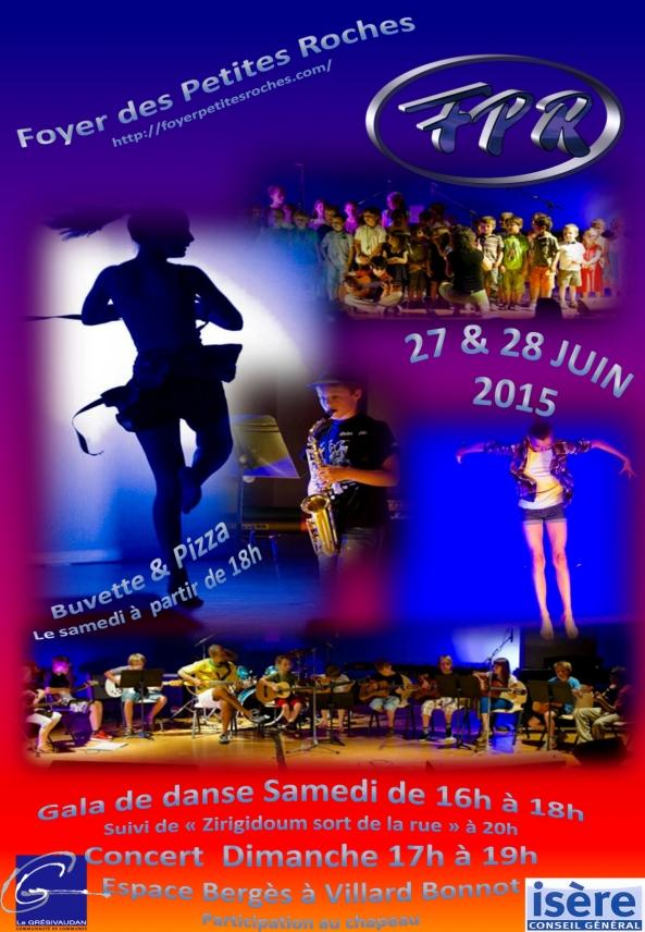 Affiche-Danse-Zic-27-28-juin-2015