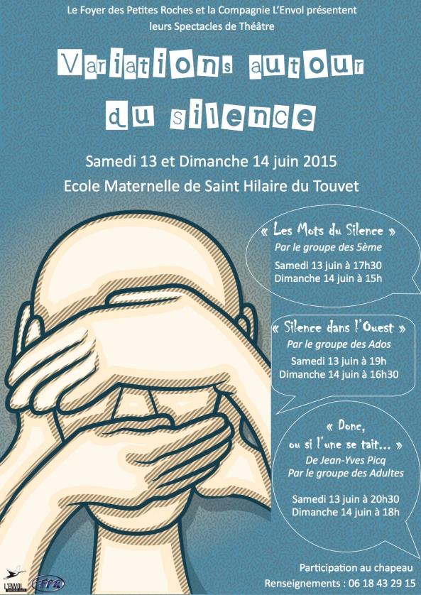 Affiche-theatre-13-14-juin-2015