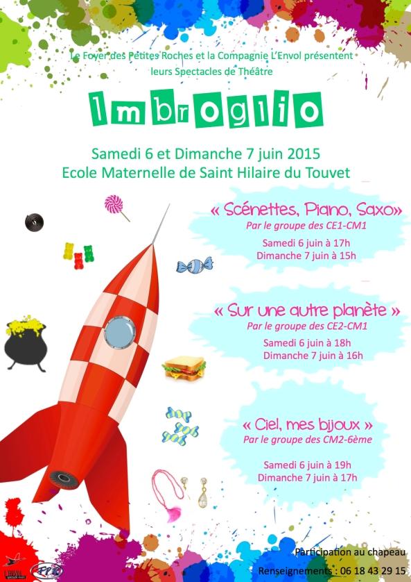 Affiche-theatre-6-7-juin-2015