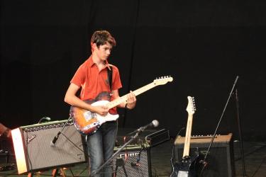 FPR-Concert-2015-10