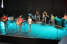 FPR-Concert-2015-14