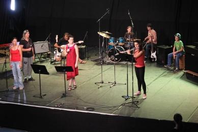 FPR-Concert-2015-22