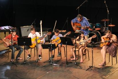 FPR-Concert-2015-24
