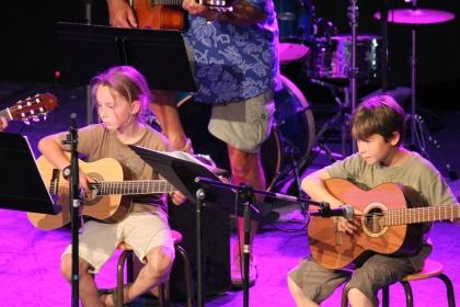 FPR-Concert-2015-25