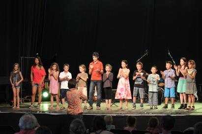 FPR-Concert-2015-26