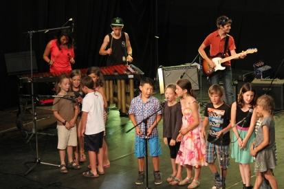 FPR-Concert-2015-30