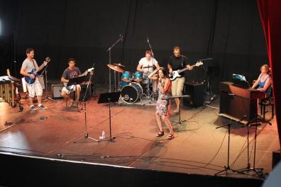 FPR-Concert-2015-37