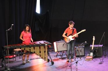 FPR-Concert-2015-7