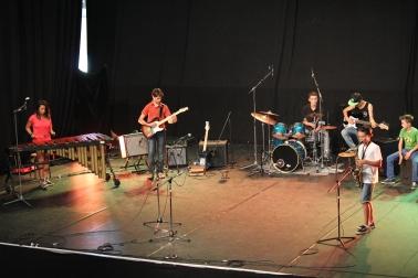 FPR-Concert-2015-8