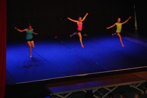FPR-Danse-2015-10