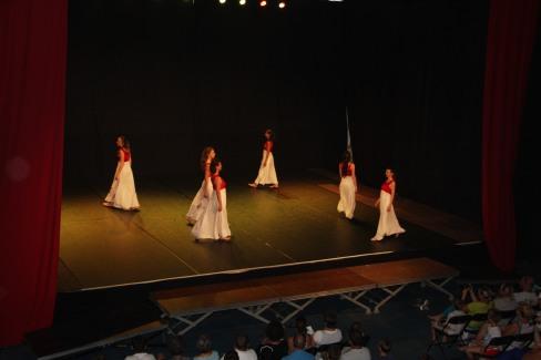 FPR-Danse-2015-11