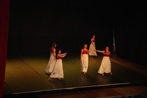 FPR-Danse-2015-12