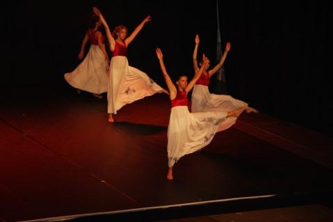FPR-Danse-2015-13