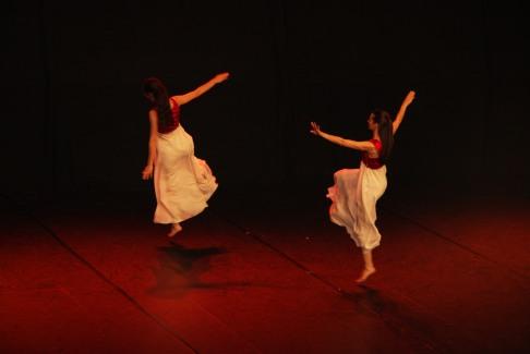 FPR-Danse-2015-14