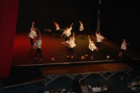 FPR-Danse-2015-15