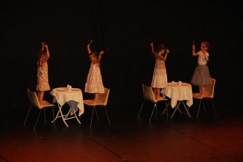 FPR-Danse-2015-17