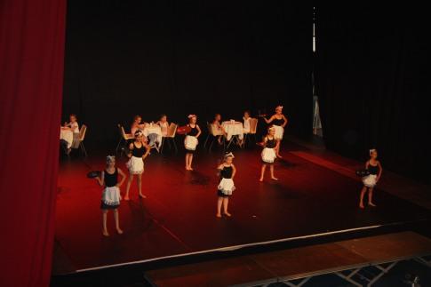 FPR-Danse-2015-18