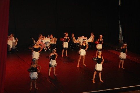 FPR-Danse-2015-19