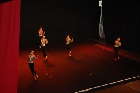 FPR-Danse-2015-2