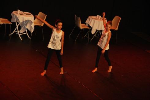 FPR-Danse-2015-20