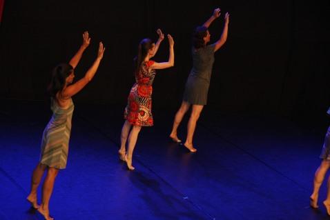 FPR-Danse-2015-21