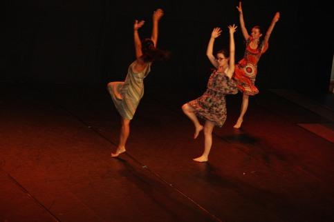 FPR-Danse-2015-23
