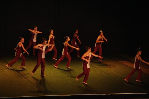 FPR-Danse-2015-24