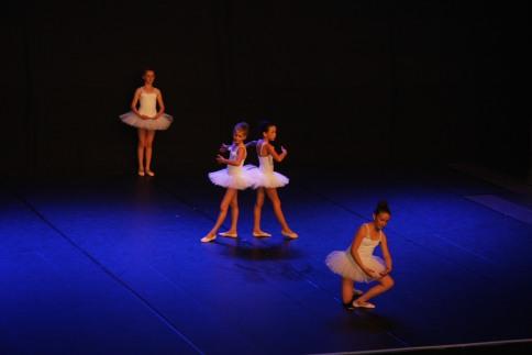 FPR-Danse-2015-25