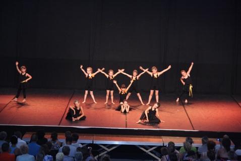 FPR-Danse-2015-27