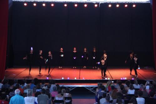 FPR-Danse-2015-28