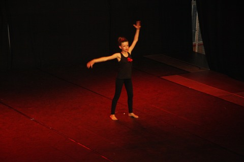 FPR-Danse-2015-31