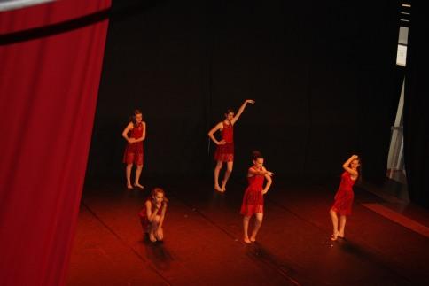 FPR-Danse-2015-32