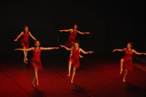 FPR-Danse-2015-33