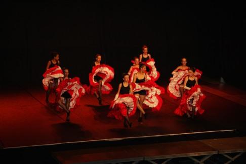 FPR-Danse-2015-34