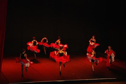 FPR-Danse-2015-35