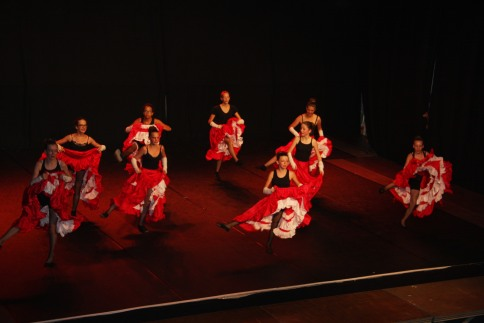 FPR-Danse-2015-36