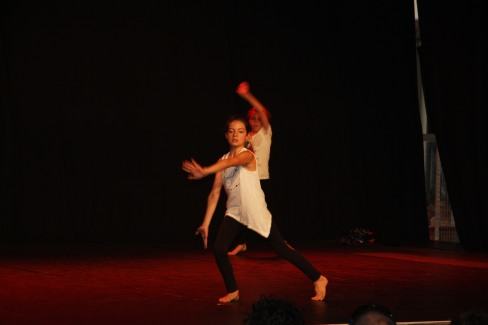 FPR-Danse-2015-4