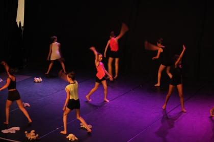 FPR-Danse-2015-41