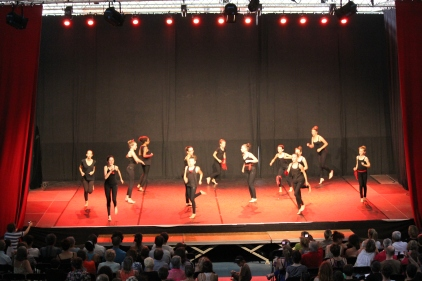 FPR-Danse-2015-47