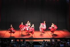 FPR-Danse-2015-48