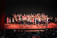 FPR-Danse-2015-49