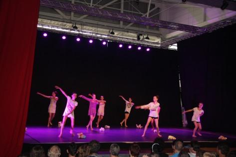 FPR-Danse-2015-5