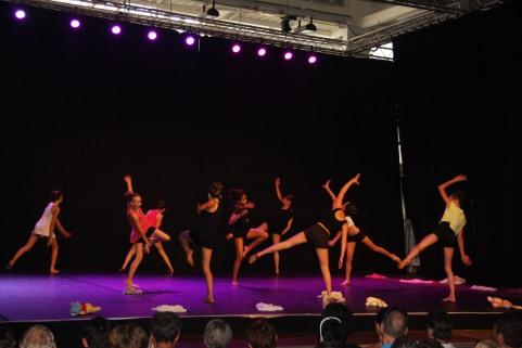 FPR-Danse-2015-6